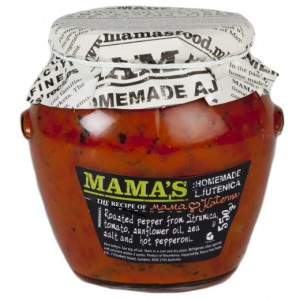 101-Mama's-Luthenica-Spread