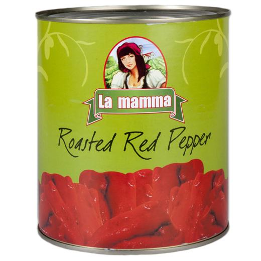 1048-red-pepper-roasted-3kg