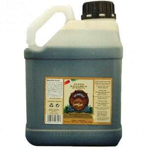 1069-Balsamic-Vinegar-5ltrs