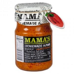 107-Mama's-Ajvar-700g