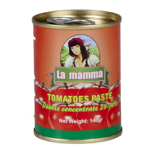 108-tomato-paste-140g-x50