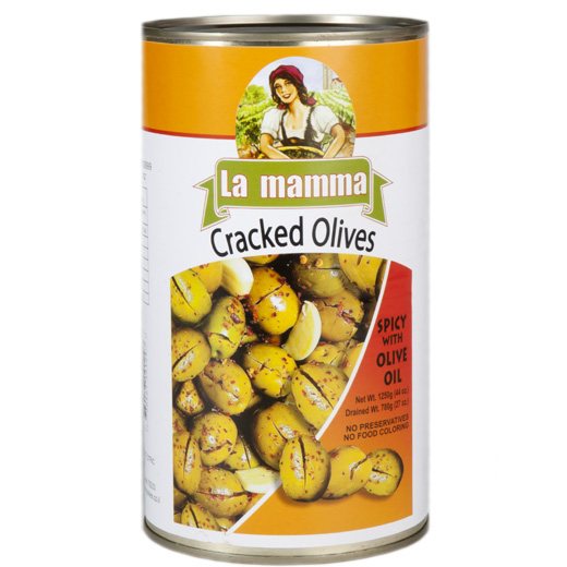 1082-Olives-cracked-spicy-1