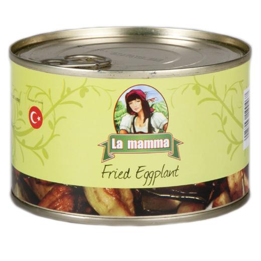 1084-eggplant-fried