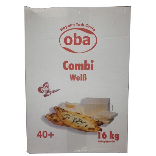 1102-OBA-Feta-(combi)-16kg