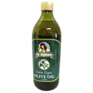 1212-Olive-oil-EV-1ltr