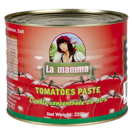 124-Tomato-paste-2.2kg