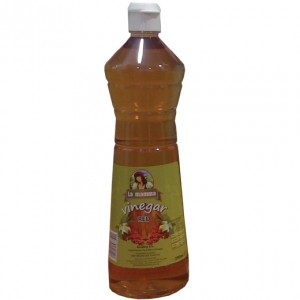 138-Red-Wine-Vinegar-390ml