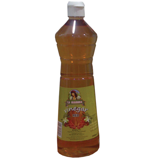 138-Red-Wine-Vinegar-390ml