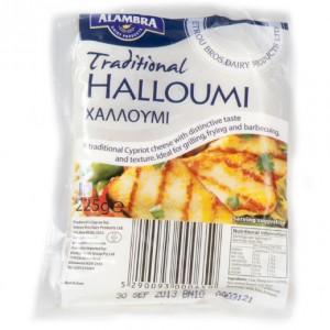 146-Halloumi-225g