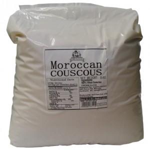 191-Couscous-Moroccan-5kg