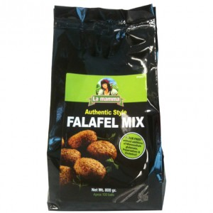 339-Falafel-Mix-800g