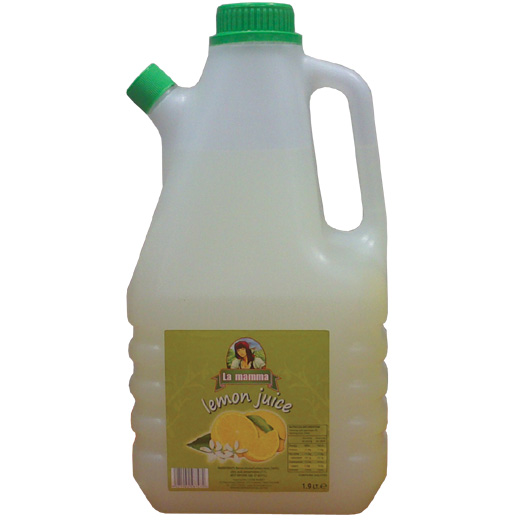 392-Lemon-Juice-2ltrs