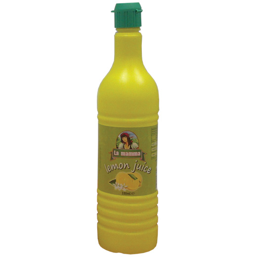 399-Lemon-Juice-330ml