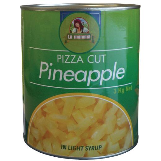 512-pineapple-cut-3kg