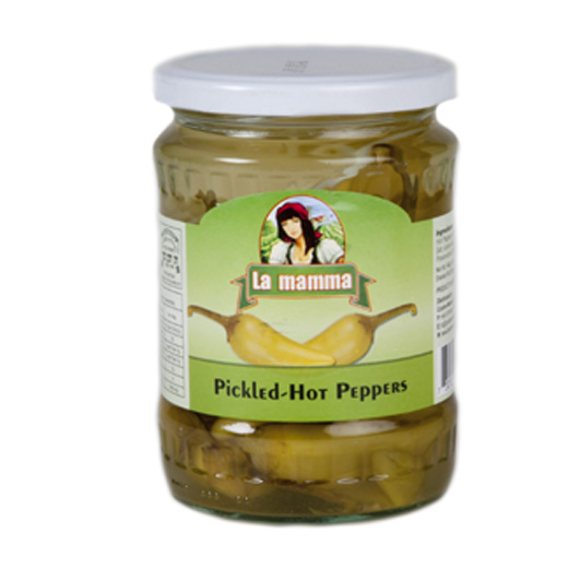 534-Pickled-hot-green-peppe