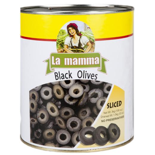 62-Black-olives-sliced-3kg