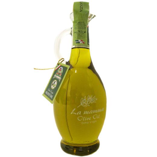652-Olive-oil-EV-500ml