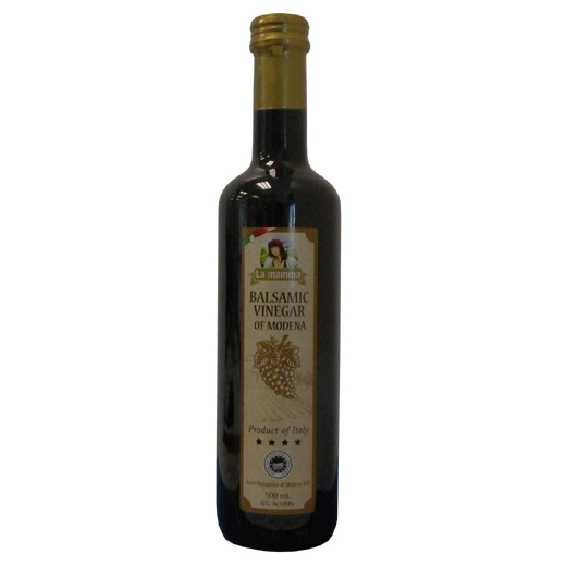 729-Vinegar-Balsamic-500ml