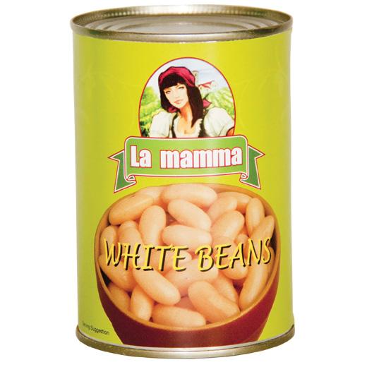 765-White-Beans-400g-x24