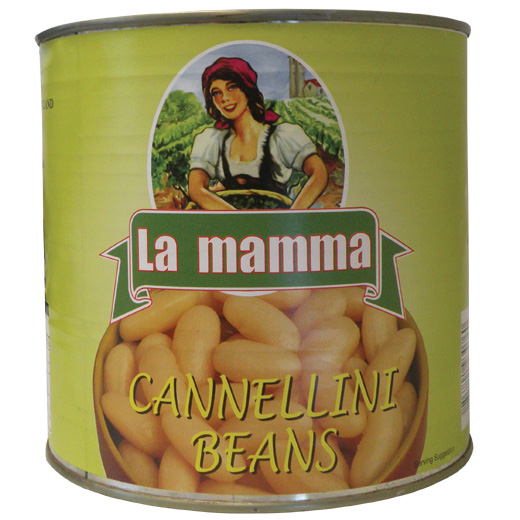 769-Cannellini-White-Beans-