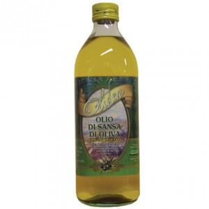 776-Olive-oil-pomace-1ltr