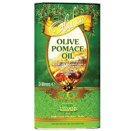 777-Olive-oil-pomace-3ltrs
