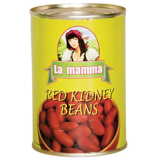781-red-kidney-beans-400g-x