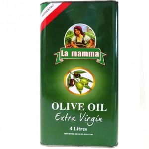862-Olive-oil-EV-4ltrs