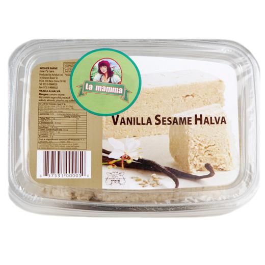 936-Halva-Vanilla-454g