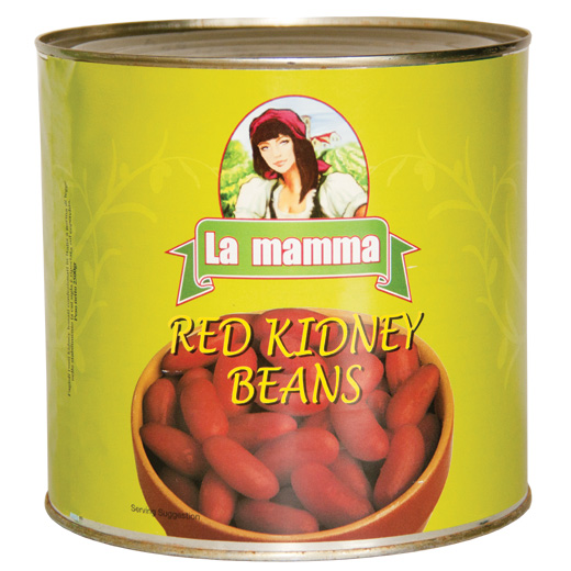 992-red-kidney-beans-3kg
