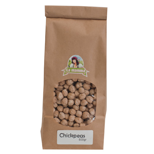 pag1_739 ChickPea 500g